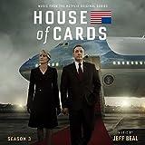 House of Cards:Season 3