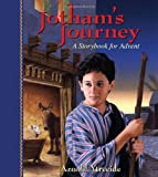 Jothams-Journey-A-Storybook-for-Advent