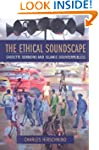 The Ethical Soundscape: Cassette Serm...