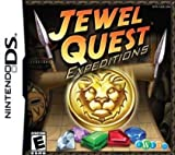 echange, troc Jewel quest expédition