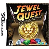 Jewel quest exp�ditionpar Mindscape