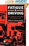 Fatigue and Driving: Driver Impairmen...