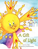 img - for A Gift Of Light book / textbook / text book