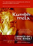 Kumbh Mela:Songs of the River