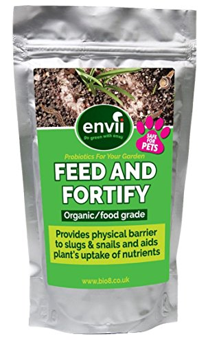 envii-feed-fortify-diatomaceous-earth-slug-and-snail-repellent-red-mite-control-chicken-insect-contr