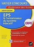 Concours professeur des �coles 2014 -...