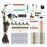 SunFounder Sidekick Basic Starter Kit...