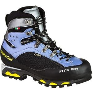 Zamberlan Fitz Roy GTX RR Moutaineering Boot - Ladies by Zamberlan