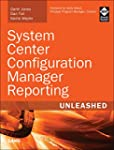 System Center Configuration Manager R...