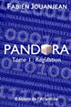 Pandora: Regulation