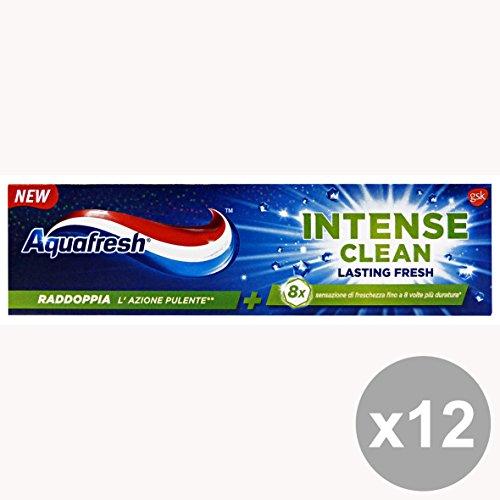 conjunto-de-12-pasta-de-dientes-aquafresh-lasting-intenso-clean-fresh-75-ml-productos-para-los-dient