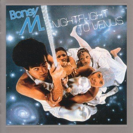 Boney M. - Grand 12-Inches 10 - Zortam Music