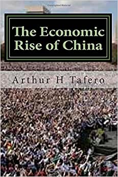 The Economic Rise Of China: China's Recovery After Mao