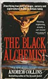 The Black Alchemist (0099165511) by Collins, Andrew