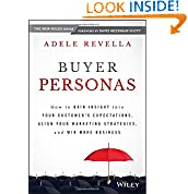 Adele Revella (Author) (7)Publication Date: March 9, 2015 Buy new:  $25.00  $18.63 37 used & new from $14.20