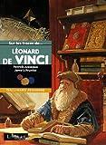 echange, troc Patrick Jusseaux - Léonard de Vinci
