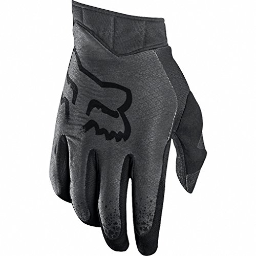 2017-fox-racing-moth-airline-mans-cycling-gloves-black-grey