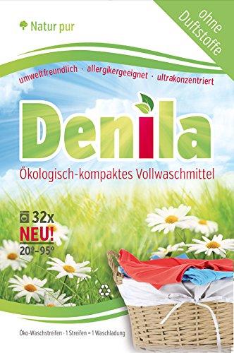 denila-biologisches-collor-voll-waschmittel-biologisch-abbaubar-allergiker-geeignet-ohne-duftstoffe-