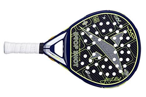 drop-shot-conqueror-40-padel-and-pop-tennis-paddle-racquet