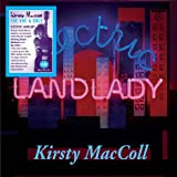 Electric Landlady (Expanded Edition)