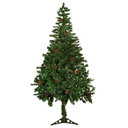 artificial-christmas-tree-150-cm-5ft