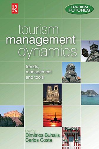 tourism managment