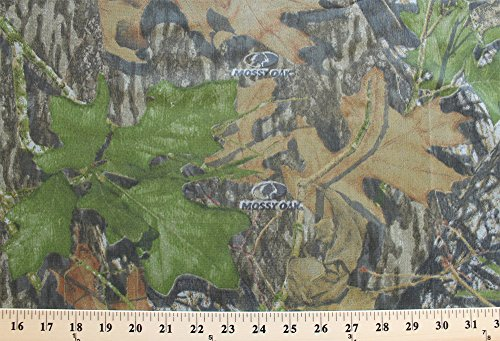 mossy-oak-obsession-camouflage-no-see-um-mosquito-mesh-netting-net-fabric-by-the-yard-d18001