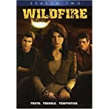 Wildfire: Season 2 ~ Genevieve Cortese
