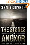 The Stones of Angkor (Purge of Babylo...