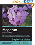 Magento Beginner's Guide Second Editi...
