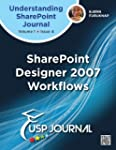 SharePoint Designer 2007 Workflows -...