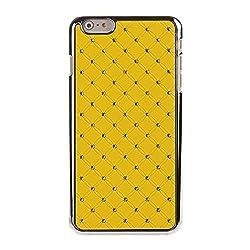 iPhone 6 Plus Case,Bling Case for iPhone 6 Plus 5.5