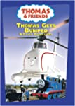 Thomas & Friends: Thomas Gets Bumped...