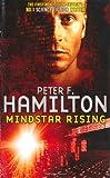 Peter F. Hamilton Mindstar Rising (Greg Mandel)