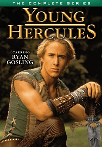 young-hercules-the-complete-series