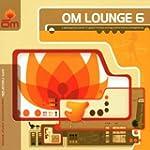 Om Lounge 6