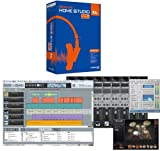 SONAR HOMESTUDIO 7XL