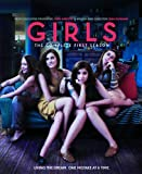 Image of Girls: The Complete First Season