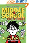 Middle School: Get Me Out of Here!: (...