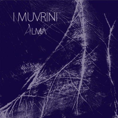 I Muvrini-Alma-FR-CD-FLAC-2005-FADA Download