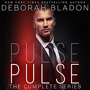 PULSE - The Complete Series Audiobook