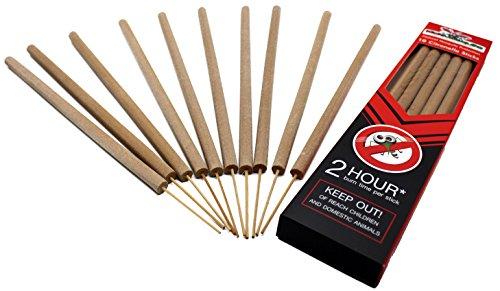 kick-mosquito-repellent-sticks-10-citronella-lemongrass-100-natural-burn-2-hours-each-deet-free