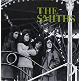 The Smiths Completeby The Smiths