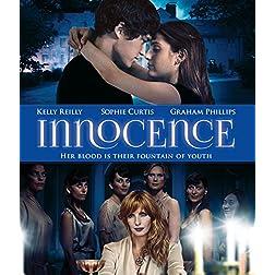 Innocence [Blu-ray]