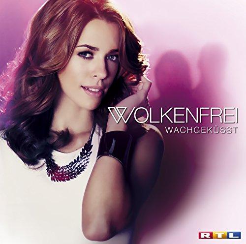 Wolkenfrei - Wachgekusst - Zortam Music