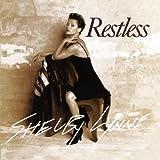 echange, troc Shelby Lynne - Restless