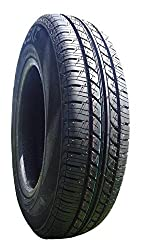 Ceat Milaze TL 155/70 R13 75T Tubeless Car Tyre (Home Delivery)