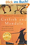 Catfish and Mandala: A Two-Wheeled Vo...
