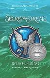 Secret of the Sirens (Companions Quartet)
