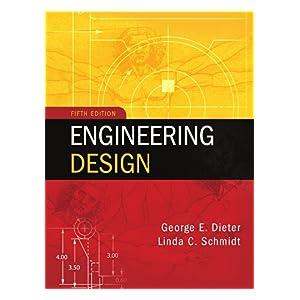 Garden Design App For Kindle U2013 Izvipi.com